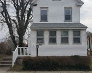 128 Pearl, West Cape May image