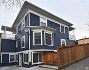 923 6TH Ave N Unit 1-3, Seattle image