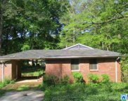 9836 Red Mill Rd, Birmingham image