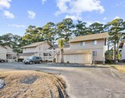 3015 Old Bryan Dr. Unit 8-7, Myrtle Beach image