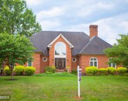 18927 MANCHESTER DRIVE, Hagerstown image