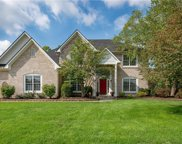 9651 Winter  Way, Zionsville image