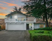 7133  Woodmore Oaks Drive, Citrus Heights image