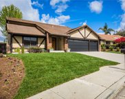 3434 Birdsong Avenue, Thousand Oaks image