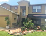 802 Grantham Drive, Kissimmee image