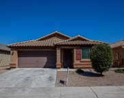10240 W Gross Avenue, Tolleson image