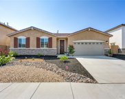 32369     Tyron Smith Court, Winchester image