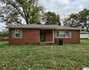 611 Greenville Pike, Hazel Green image