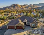 2711 N Wellington, Carson City image