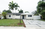 6374 Sw 43rd St, South Miami image