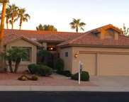 413 W Champagne Drive, Chandler image