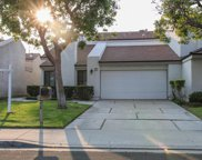 407 VILLAGE Road, Port Hueneme image