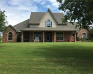 5701 Whispering Lakes Drive, Noble image