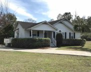 176 Safe Harbor Ave, Pawleys Island image