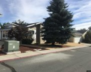 131 Platinum Pointe Way, Reno image