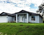 18273 Huckleberry RD, Fort Myers image