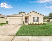 201 Haines Boulevard, Winter Haven image