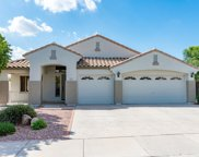 14271 W Piccadilly Avenue, Goodyear image