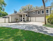 1653 WINDWARD LN, Neptune Beach image
