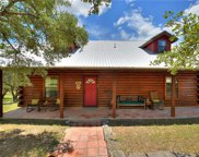 310 Gant Rd, Dripping Springs image