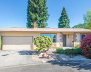 229 Cottonwood Circle, Healdsburg image