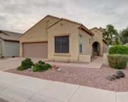3002 S 102nd Lane, Tolleson image