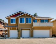 425 Nickel Creek Drive, Ramona image