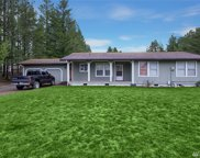 13808 453rd Place SE, North Bend image