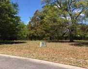 Lot 23 Landing Pkwy., North Myrtle Beach image