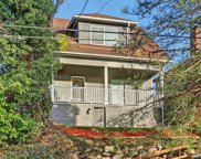 906 29th Ave, Seattle image