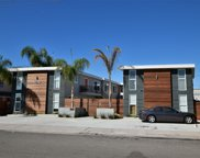 4440 Boundary St, Normal Heights image