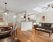 5757 Martel Avenue Unit B09, Dallas image