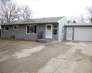 2030 6th St. Nw, Minot image