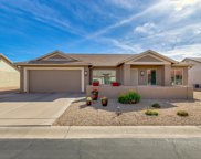 1519 E Winged Foot Drive, Chandler image