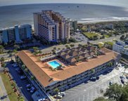 6803 N Ocean Blvd. Unit 328, Myrtle Beach image