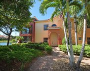 8617 Via Rapallo Dr Unit 101, Estero image