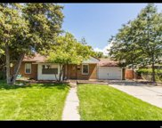 5907 S Bellview Ave E, Murray image
