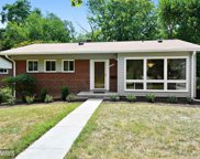 510 WATERFORD ROAD, Silver Spring image