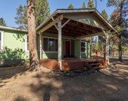 16049 Green Forest  Road, La Pine image