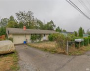 3110 Hoover Ave SE, Port Orchard image