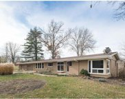 233 Valley View, Chesterfield image