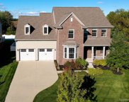 538 PROSPECT HILL, Canton Twp image