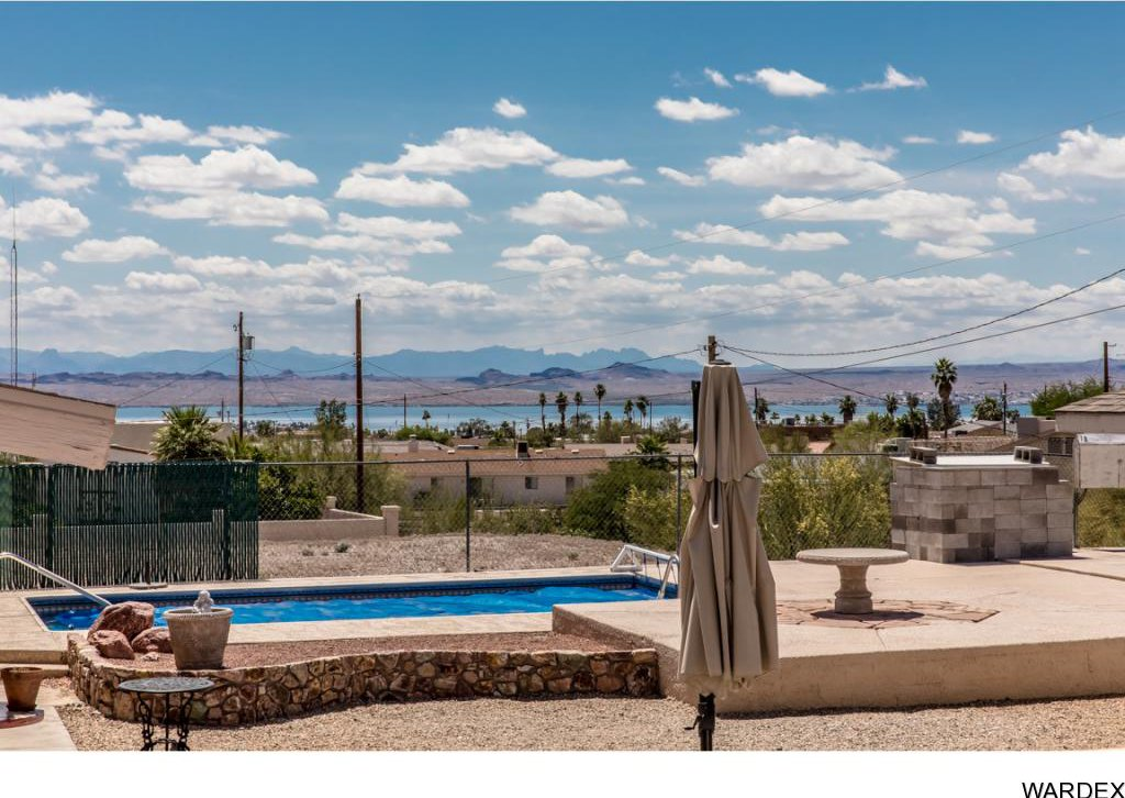 2361 Ajo Dr Lake Havasu City 86403 Mls 927753 Call