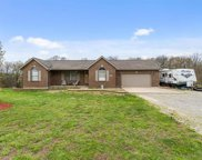 3061 State Highway B, Oak Ridge image