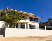 3682 Hilo Place, Honolulu image