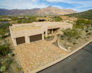 10702 E Copa Del Oro Lane, Gold Canyon image