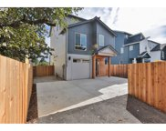 6560 SE 57TH  AVE, Portland image