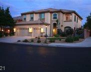 7679 Villa De La Paz Avenue, Las Vegas image