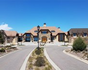 7803 South Robertsdale Court, Aurora image