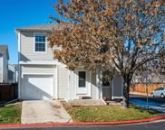 8891 Lowell Way, Westminster image